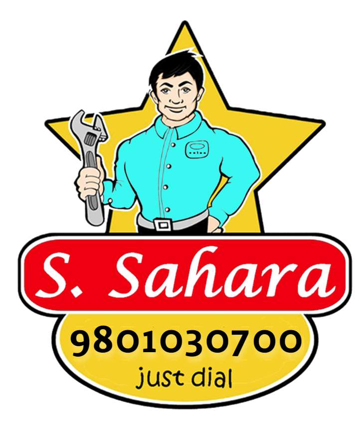S. Sahara